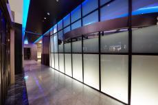 入口大廳5