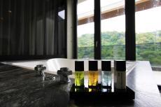 天鷹套房四人房  浴室